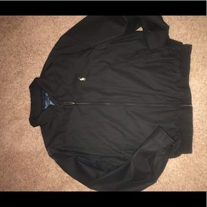 Ralph Lauren Jackets & Coats - Ralph Lauren Men's Polo Jacket